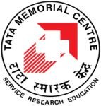 Jobs in Mumbai Tata Memorial Centre