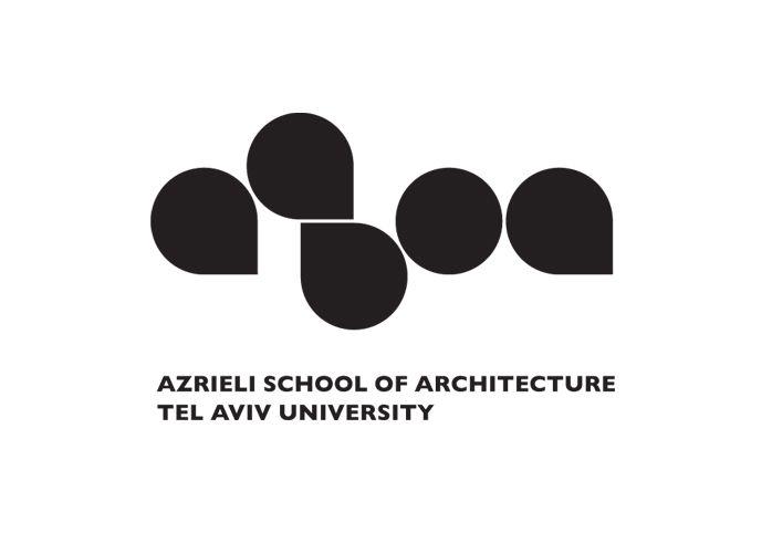32 best archi-logo images on pinterest | architect logo, logo