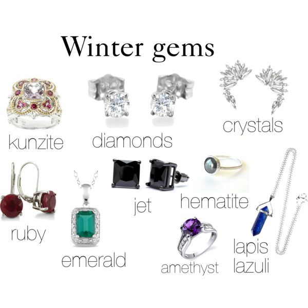 Winter gems by expressingyourtruth on Polyvore featuring Mode, Michael Valitutti, Simon Frank, Miadora and BCBGMAXAZRIA