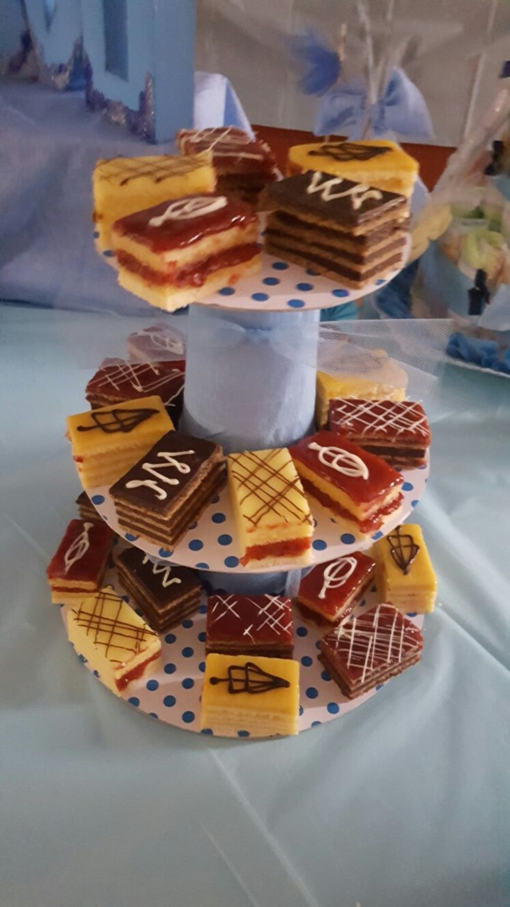 #pastelitos #portadulces