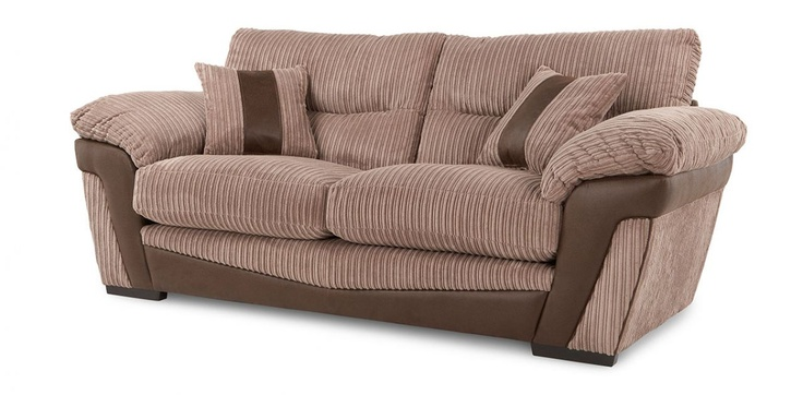 Chapter 3 Seater Sofa Dfs 399 Home And Decorating Ideas