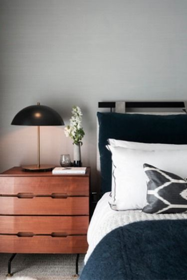 35 Masculine Bedroom Furniture Ideas That Inspire: Best 25+ Masculine Bedrooms Ideas On Pinterest