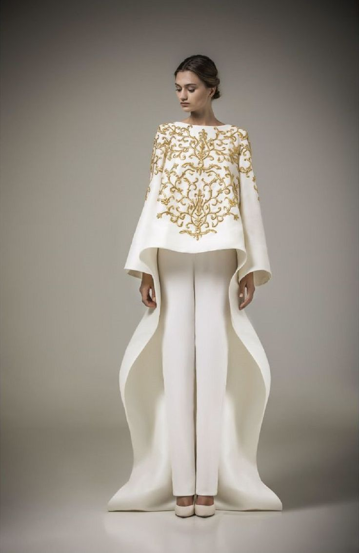 vestidos de novia civil 2016