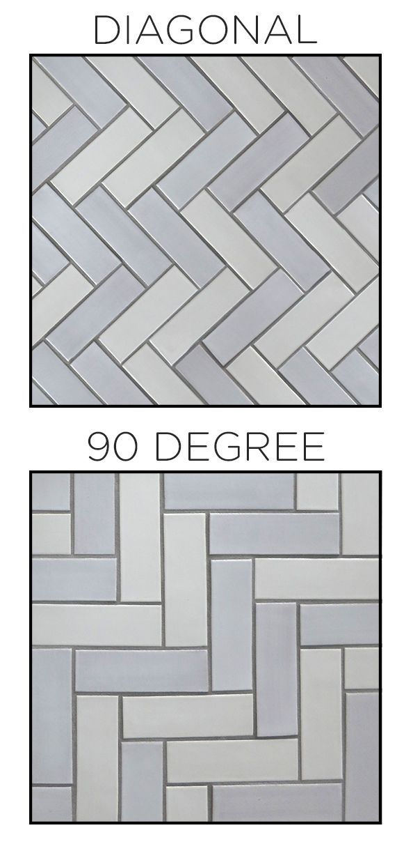 10 Herringbone Tile Ideas Herringbone Tile Herringbone Tile