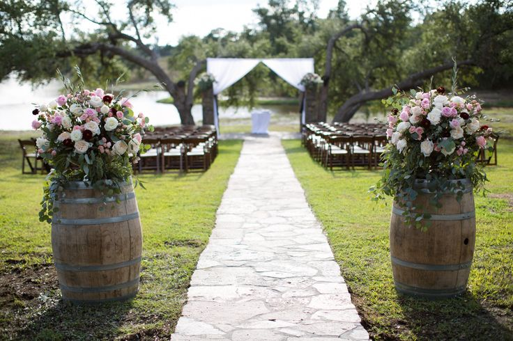 71 best Ma Maison Fall Weddings images on Pinterest | Hill ...
