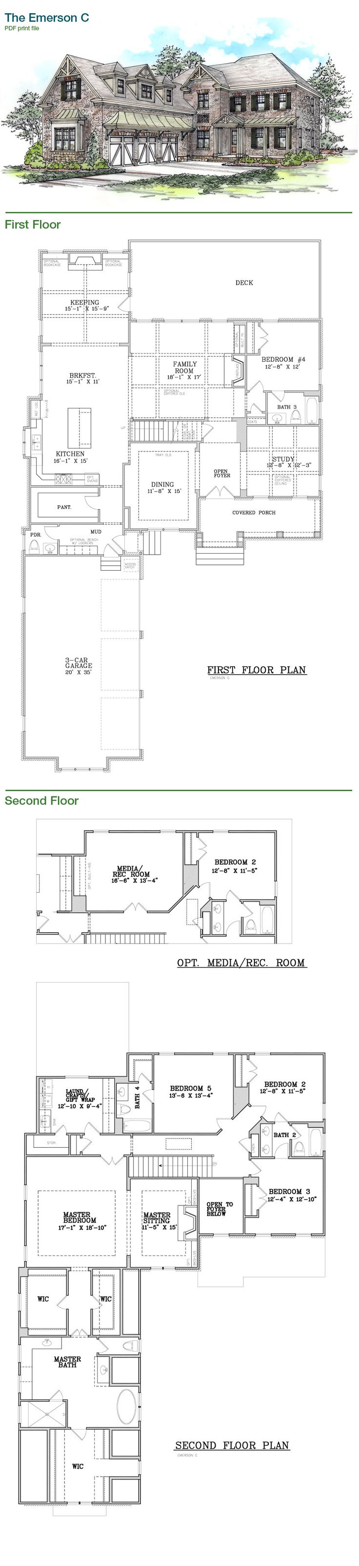 25+ best ideas about New home construction on Pinterest | Building ...