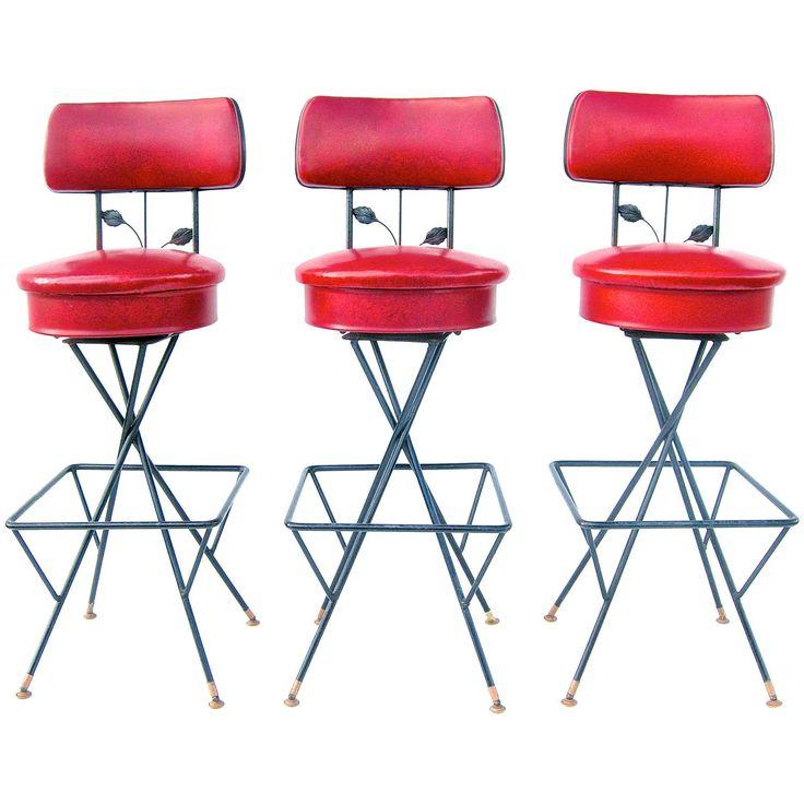 210 best stool bar taburetes de bar images on pinterest bar