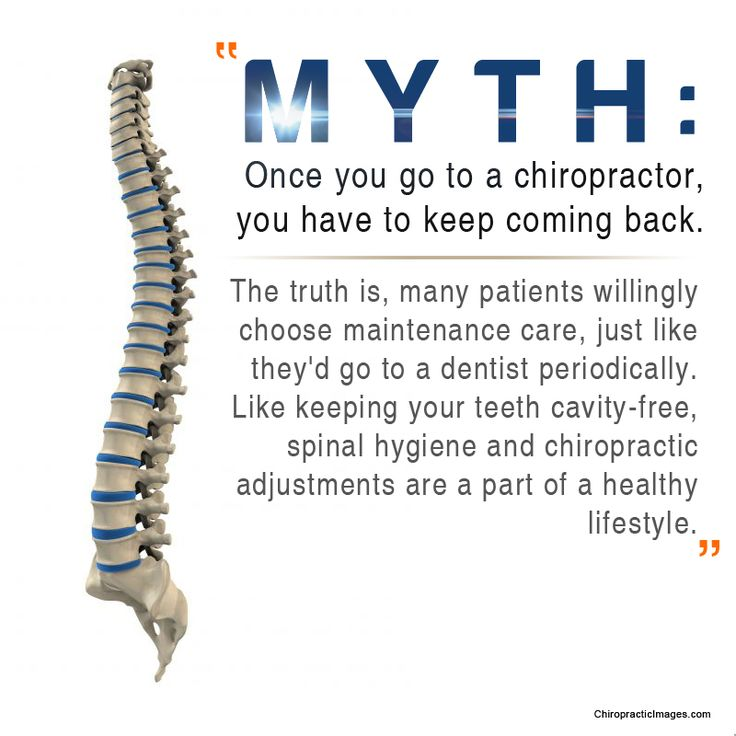 Chiropractor in Monroeville PA - http://chiropractormonroeville.com/about-us/ Looking for a caring local team that provides excellence in Family Health Care? Call now or visit our website to see what a difference a healthy spine can make! We Offer New Patient Specials.
