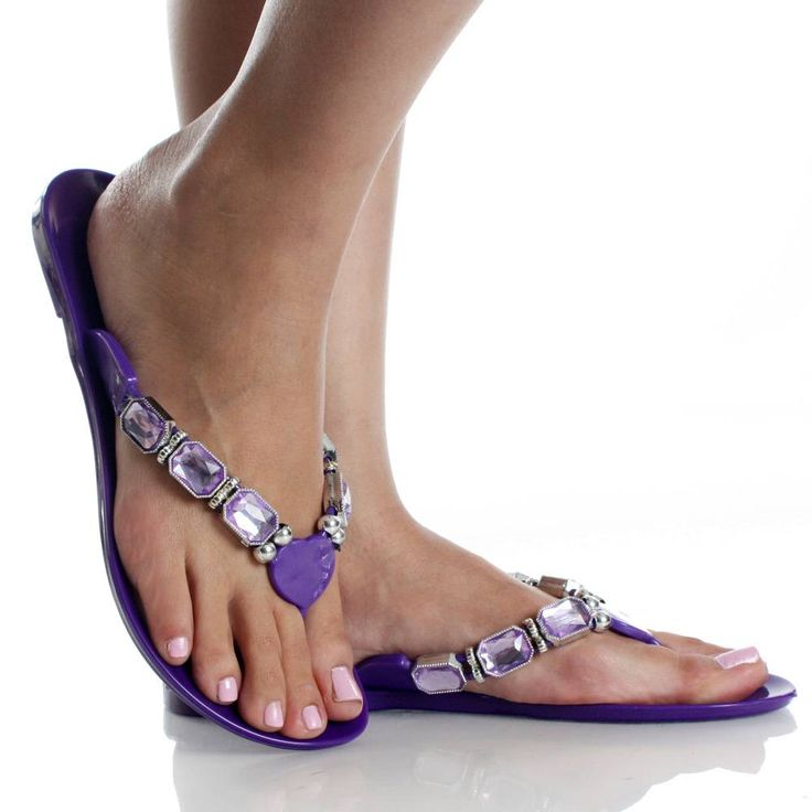 Google Image Result for http://www.discountwomensdressshoes.com/images/Crystal-8-Purple-Jewel-Bead-Womens-Designer.jpg