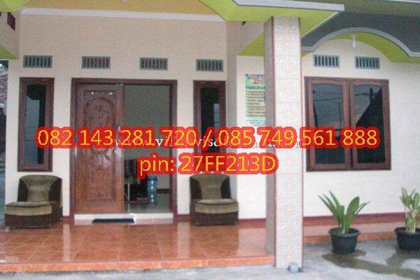 Revan homestay dekat BNS  www.penginapanbatu.com Hotline 0341 511057 Bbm 52688255