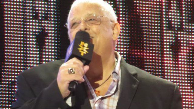 Official Announcement And Video From The Dusty Rhodes Statue Reveal At WrestleMania Axxess - WrestlingInc.com