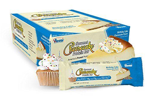 #BHU #Foods #Organic #Protein #Cookie #Caddie 20g Isolate #Protein 19g Fiber 5g Sugar https://food.boutiquecloset.com/product/bhu-foods-organic-protein-cookie-caddie/