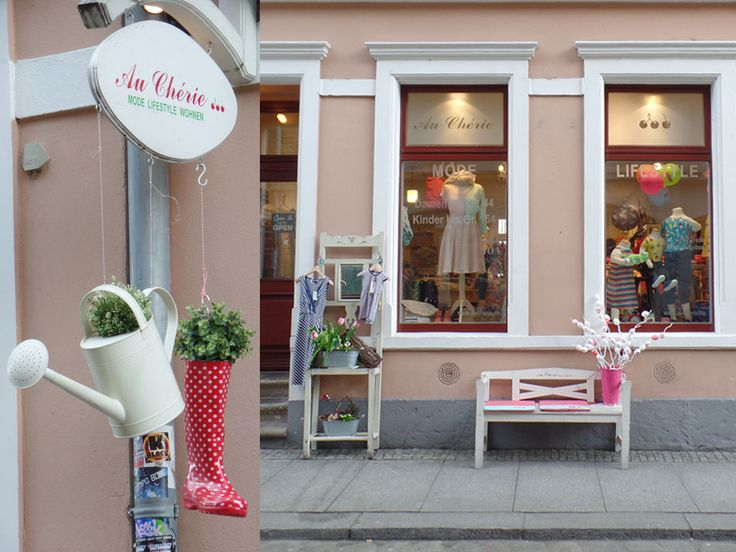 11 Tipps für Dresden Neustadt   Hambitious