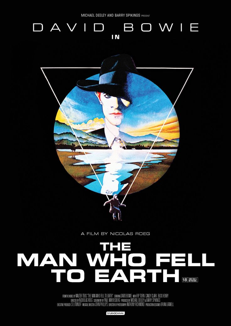 http://www.towatchpile.co.uk/wp-content/uploads/2012/05/Man-Who-Fell-To-Earth-poster.jpg