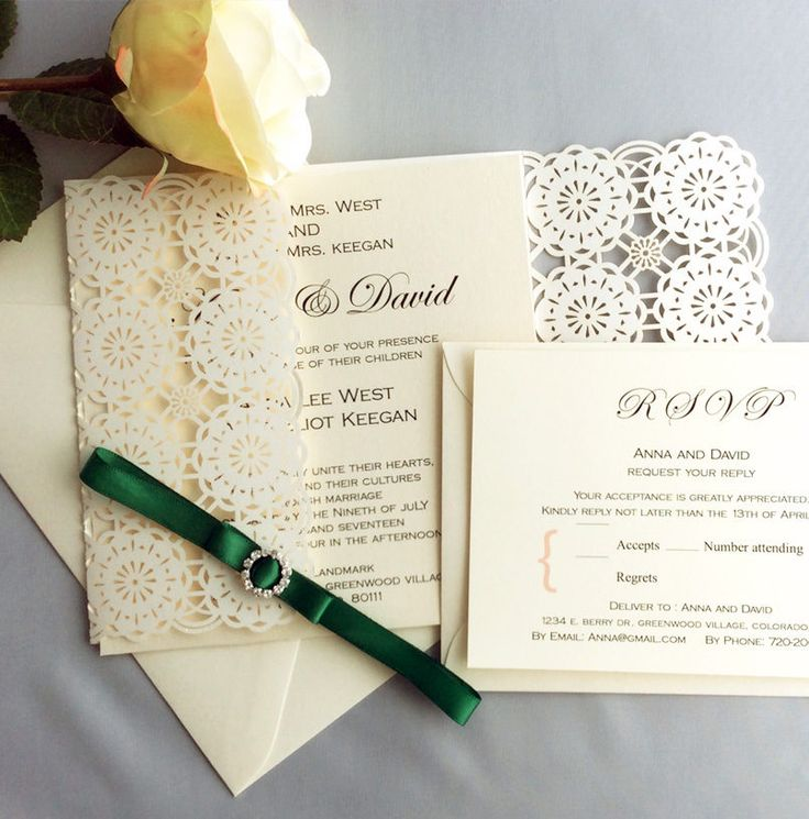 79 best wedding invitatiions images on pinterest