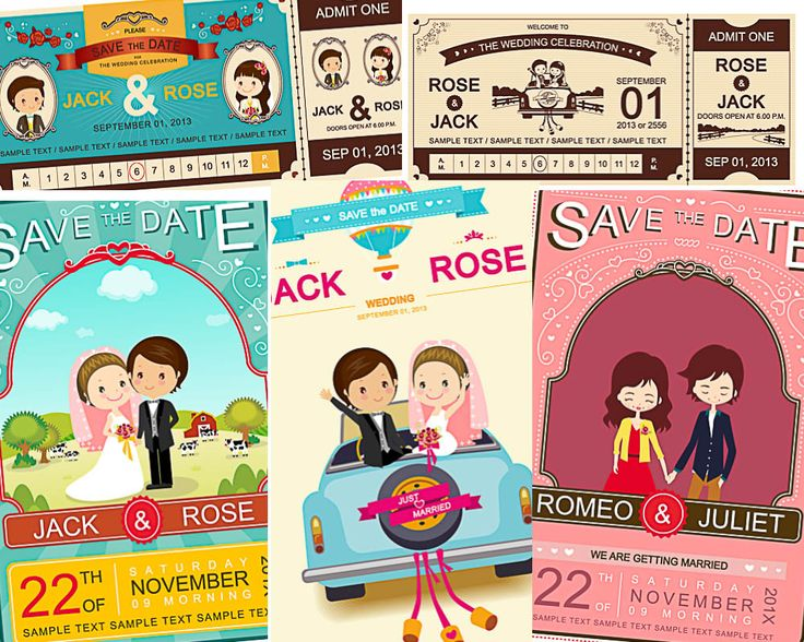122 best Wedding invitations cards backgrounds images on – Wedding Invitation Cards Download Free