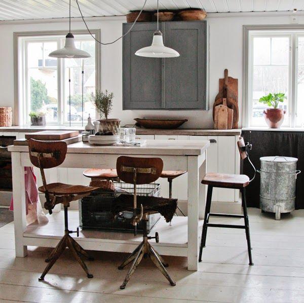 Más de 25 excelentes ideas populares sobre casa de los 50 en ...