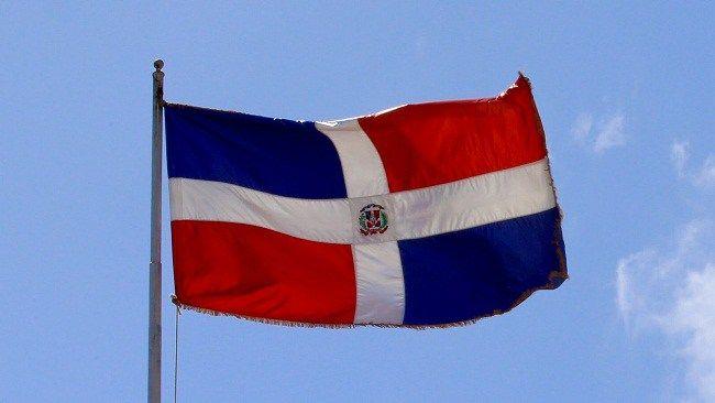 Presidente Medina rinde tributo a la Independencia y a la Bandera Nacional