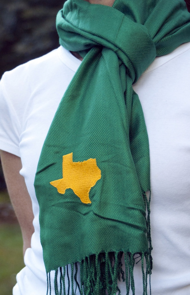 "Click visit site and Check out Best ""Proud Texas"" Shirts. This website is outstanding.  Tip: You can search ""your name"" or ""your favorite shirts"" at search bar on the top."