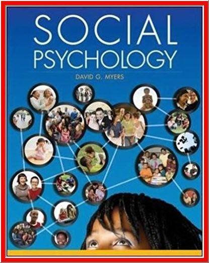 biological psychology james kalat pdf
