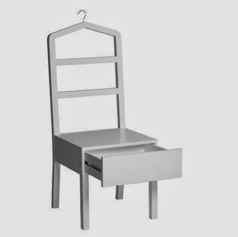 31 best images about stummer diener on pinterest woods furniture and stand in. Black Bedroom Furniture Sets. Home Design Ideas