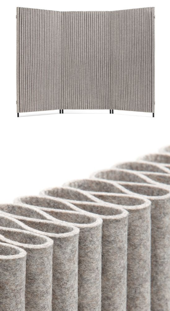 room divider screen ideas screens with wheels diy hanging