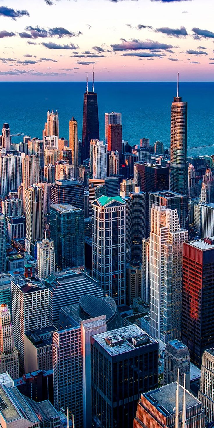 Looking To Buy Or Sell Chicago Real Estate From Start To Finish We Help