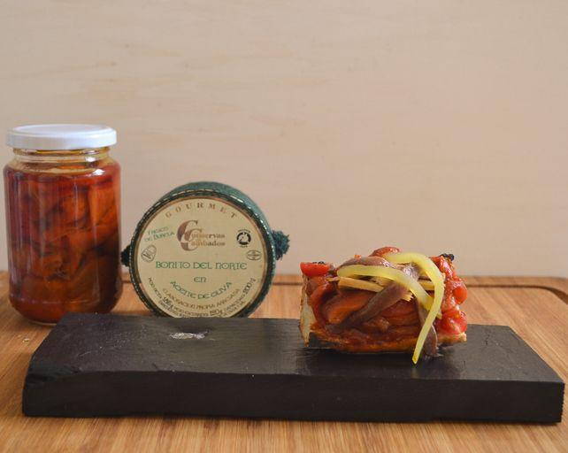 www.platosypizarras.com mil ideas de emplatado y recetas