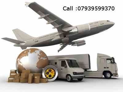 Cargonaija is a complete cargo and logistic service provider. It is providing door to door complete logistics solution that helps to save the time and expenses. The services cover the cities and towns Like Nigeria London and many other in UK. To avail the services contact at - 07939599370
