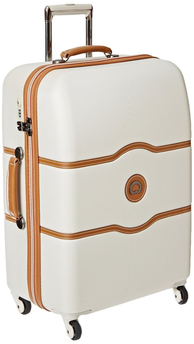 9 best Stylish Suitcases   Travel Bags images on Pinterest ...