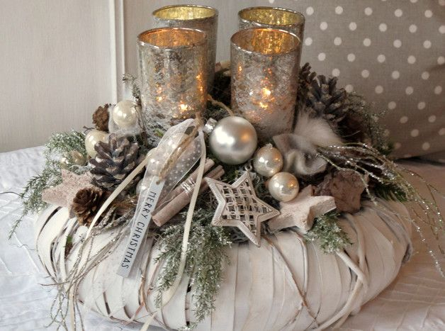 346 best advent candles images on pinterest advent wreaths advent and advent candles. Black Bedroom Furniture Sets. Home Design Ideas