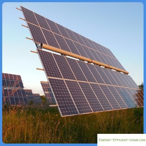 The Quick Easy Way To Energy Independence Lower Power Bills Solar Panels Solar Energy Panels Best Solar Panels