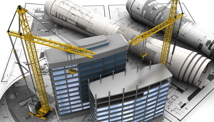 Expansion of E commerce industry leads to demand explosion in commercial real estate