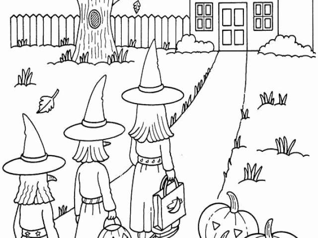Beste Von Inspiration Best Malvorlagen Halloween Skelett