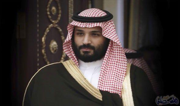 الأمير محمد بن سلمان يجري مباحثات مع الرئيس بوتين لتعزيز التعاون الثنائي بين البلدين Saudi Men Festival Captain Hat Winter Hats