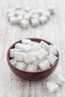 How to Detox from Caffeine, Sugar and White Flour in 7 Days ~ RiseEarth