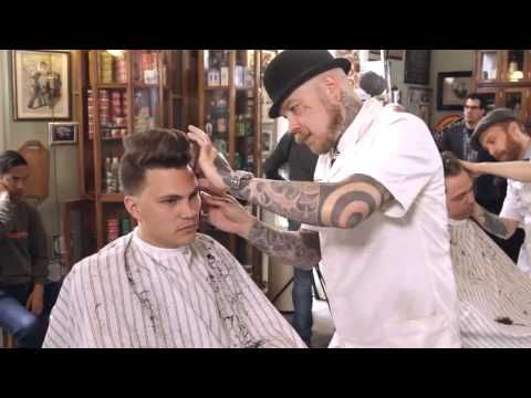 wahl schorem commercial youtube men styles pinterest the new wave to work and the o 39 jays. Black Bedroom Furniture Sets. Home Design Ideas