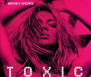 """""""Toxic"""" proved that Britney Spears could turn whacked-out techno pop into delicious bubblegum."""