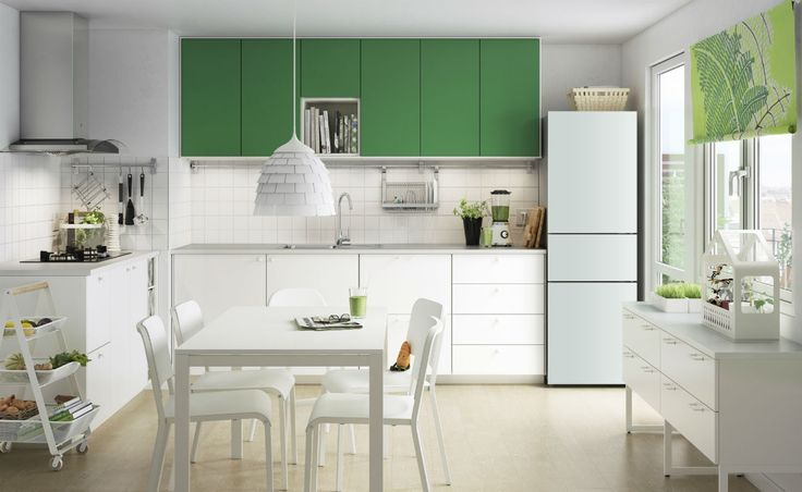 die besten 17 ideen zu ikea k che metod auf pinterest ikea k chen fronten ikea k che und. Black Bedroom Furniture Sets. Home Design Ideas