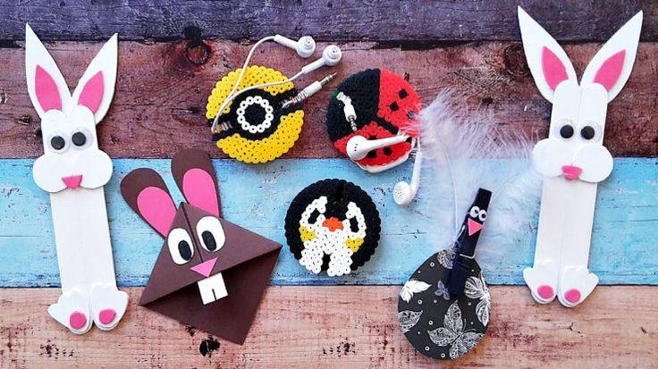 Filléres ötletbörze húsvétra #húsvét #diy #kreatív #dekoráció #ajándék #csomagolás