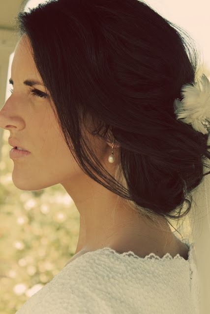 wedding hair styles 129 best brock alli photography images on a 3623