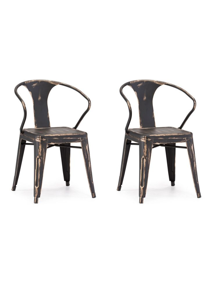 178 best kitchen - chairs images on pinterest | kitchen chairs