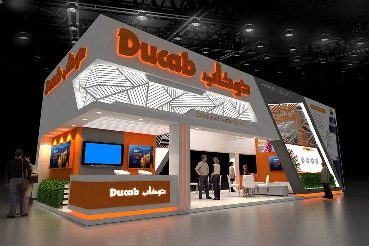 Freelance Exhibition Stand Design : Best exhibition booth design ideas on pinterest
