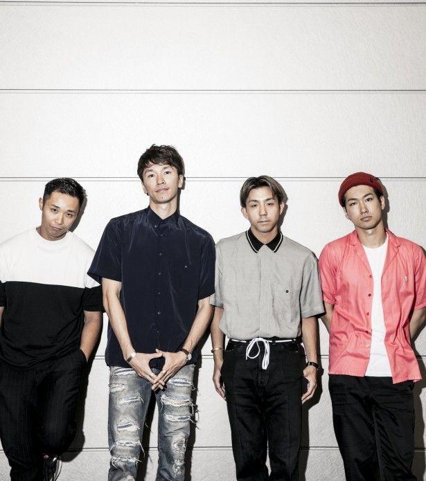 三浦大知、BoAなどのバックダンサー、V6、Hey! Say! JUMP、Kis-My-Ft2、SHINee、EXOといったアーティストの楽曲の振り付けを数多く...
