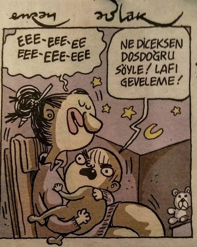 #emrahablak #bebek #karikatür #karikatur #penguen #penguendergi #uykusuz #uykusuzdergi #leman #cartoon #mizah #mizahdergisi