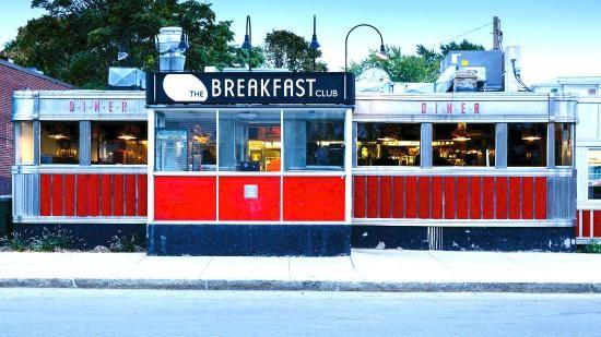 10 Best Allston / Brighton Restaurants (Boston) - TripAdvisor