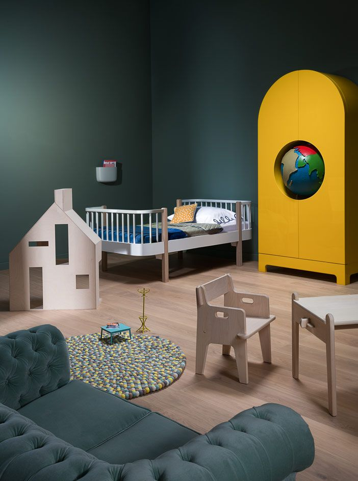 1000 Ideas About Scandinavian Interior Kids On Pinterest