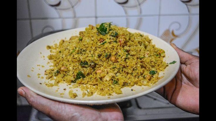 Veg Cake Recipe In Marathi Language: Best Recipes In Marathi
