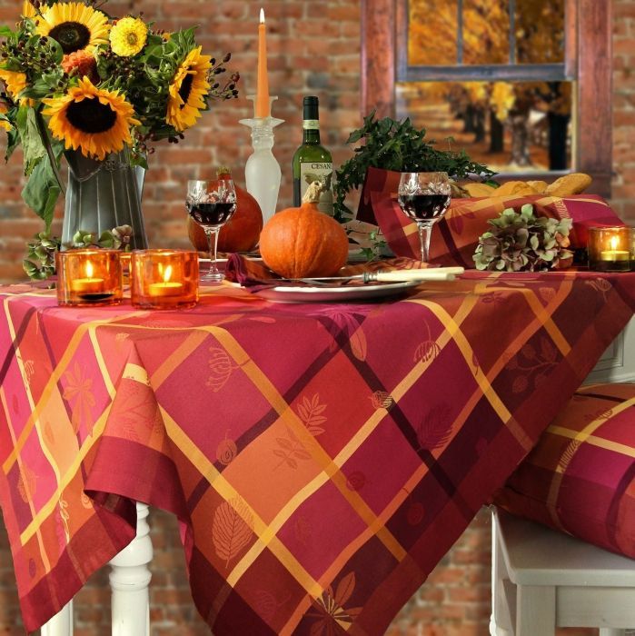 1000 images about tische dekorieren im herbst on pinterest deko loft and kuchen. Black Bedroom Furniture Sets. Home Design Ideas