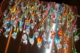 SHOTGUN Shell Jewelry...Lots of great ideas